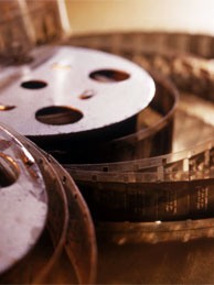 weathered-movie-reel2.jpg