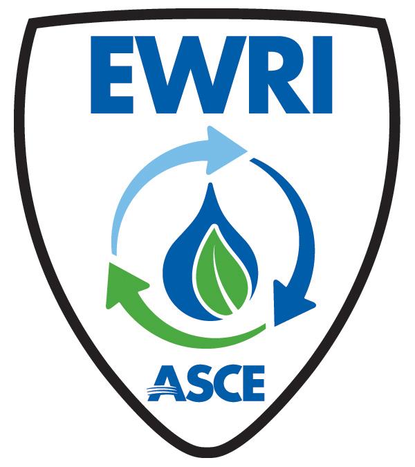 EWRI Shield