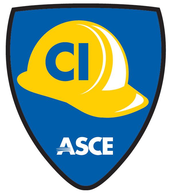 CI Shield