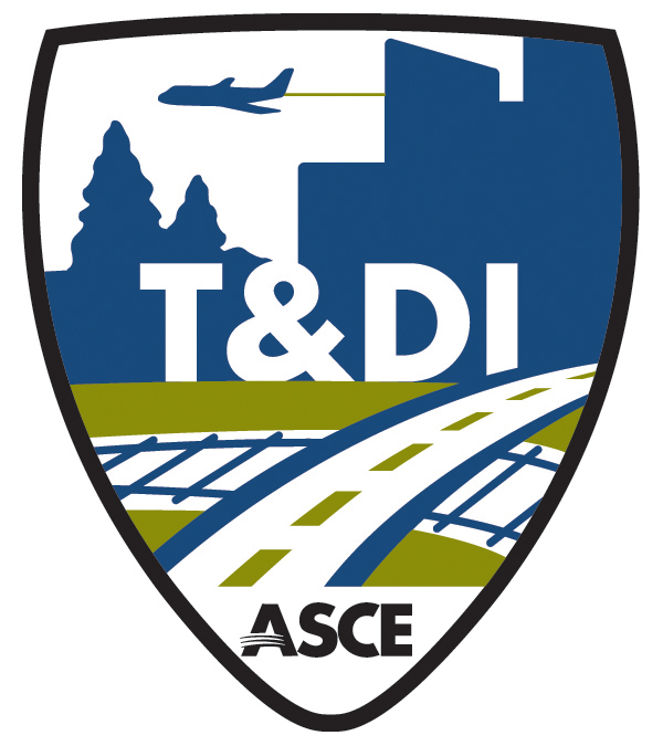 T&DI Shield