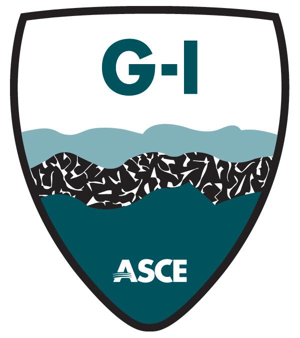 GEO Shield