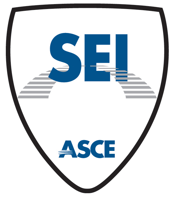 SEI Shield