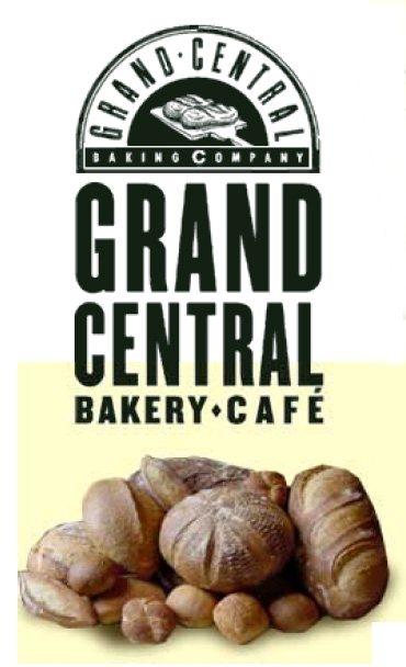 Grand Central Baking Company