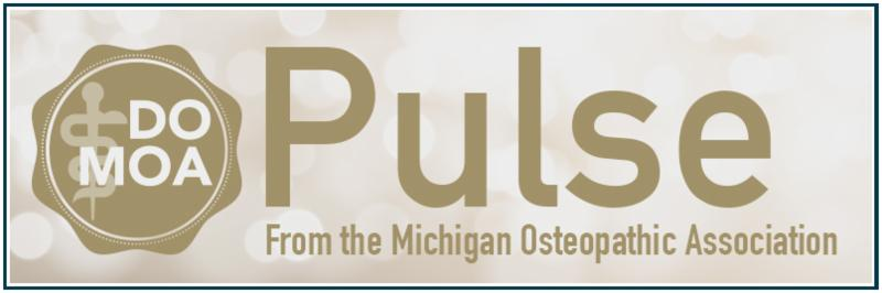 Pulse Dr Adam Hunt Is Adamstrong Dr Prokop Speaks At Origami