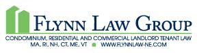 Flynn Law Group