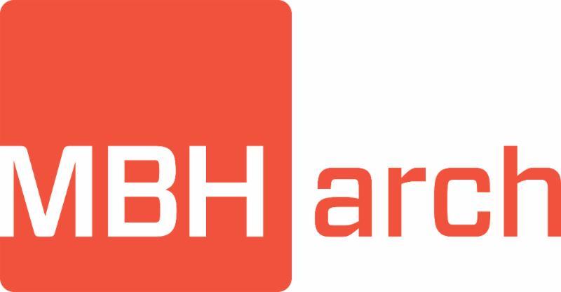 MBH Architects