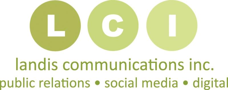 Landis Communications Inc.