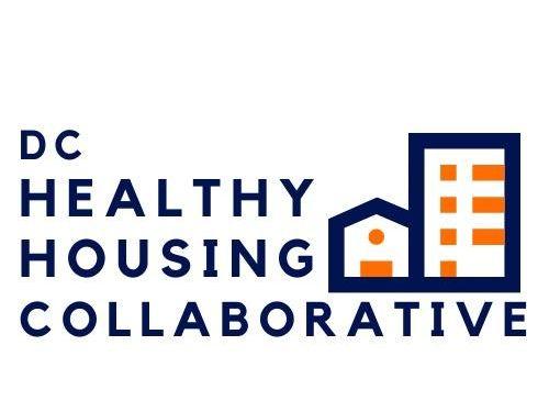 DC Healthy Housing Collaborative logo