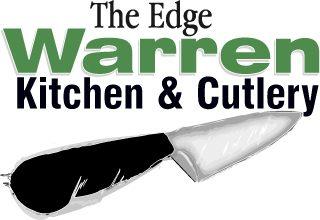 Gift Ideas At Warren Kitchen Cutlery