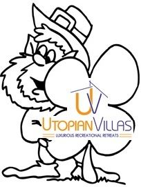 March On With Utopian Villas