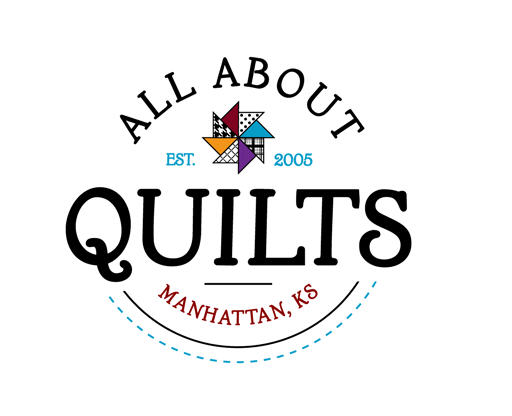 All About Quilts Mondays Meandering