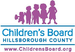 Hillsborough County Children's Board