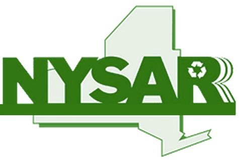 NYSAR3_logo