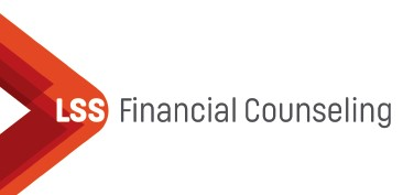 LSS Financial Counseling Logo