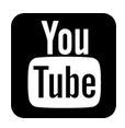 Check out SaskCulture on YouTube!