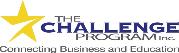 The Challenge Program Logo