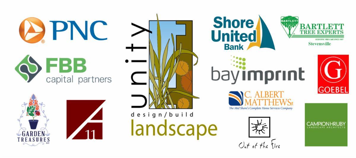 Adkins Sponsor Logos 9-2021.jpg