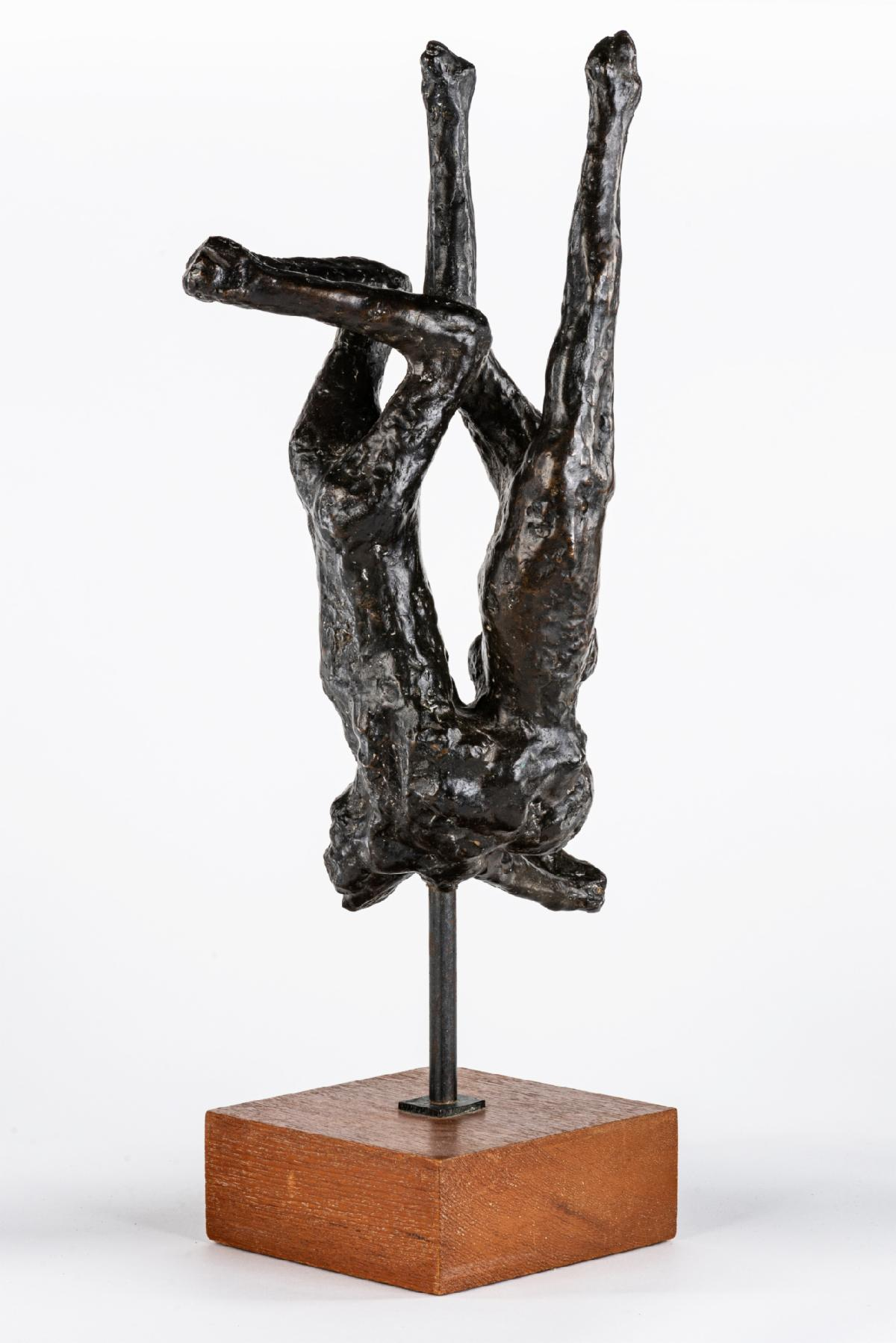 DIVERS - Ralph Brown 1928-2013