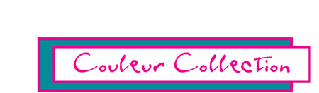 Couleur Collection Logo