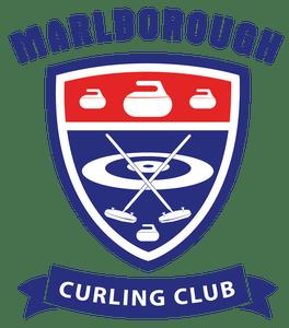 Marlborough Curling Club