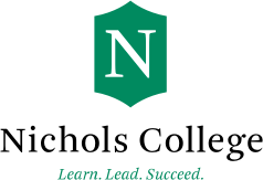 Nichols College