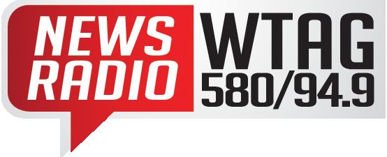 WTAG - News Radio
