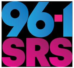 96.1 SRS