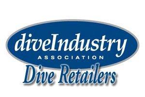 DIA Dive Retail
