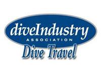DiveTravel-200