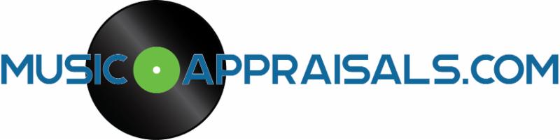MusicAppraisals.com