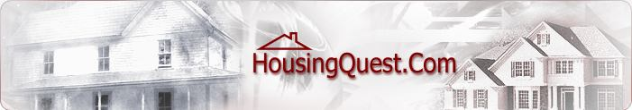 HousingQuest Banner