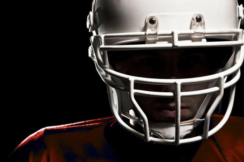 football_player_dark_face.jpg