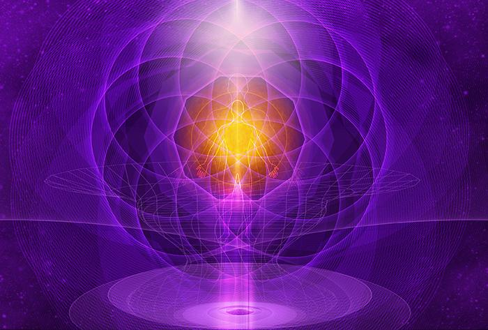 Incarnation by Choice or by Energy Filtering