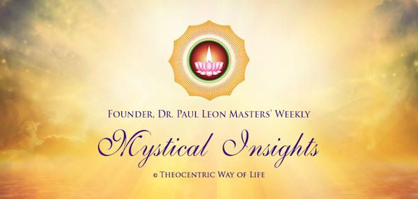Theocentric-Way-of-Life