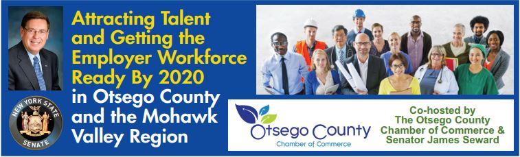 American Apprenticeship Initiative (AAI) Nov/Dec Newsletter