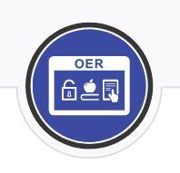 OER Toolkit Logo