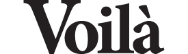 Voil_ logo
