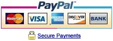 paypal_logo2012