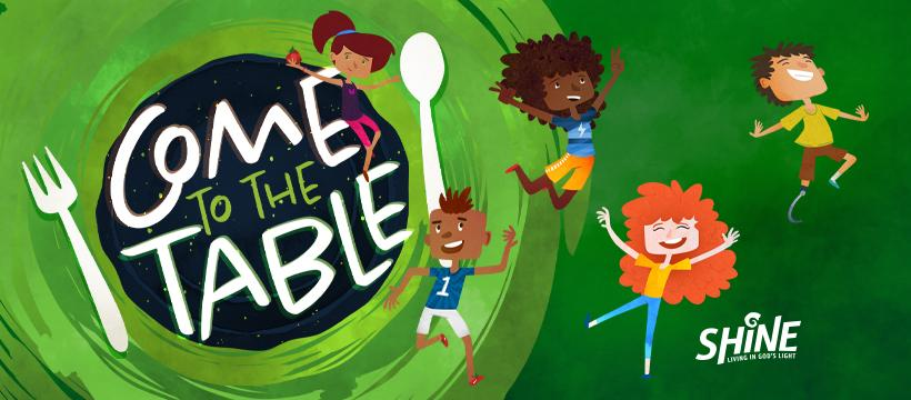 Come to the Table Facebook page header 2.jpg