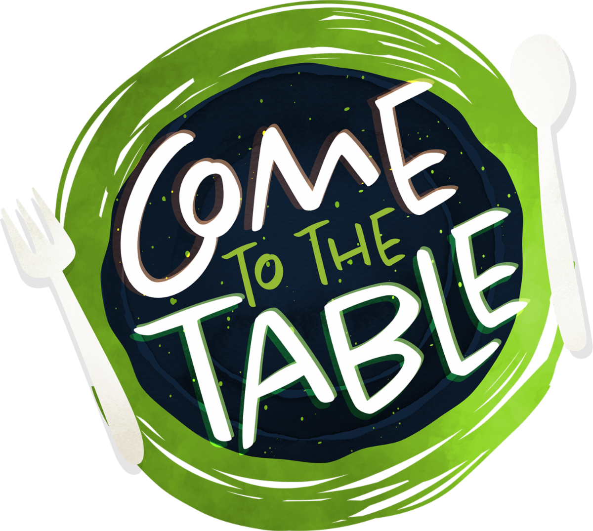 Come to the Table logo 2 color.png