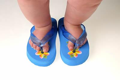 baby-flipflops.jpg