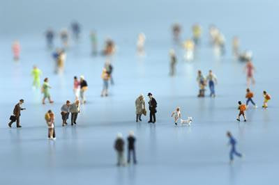 miniature-community.jpg