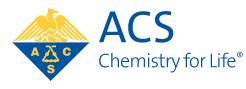 ACS Logo - Chemistry for Life