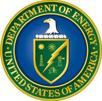 DOE USA Logo