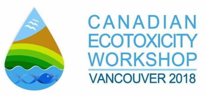 Canadian Ecotoxicity Workshop