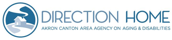 Direction_Home_logo_Horizontal_3015U.jpg