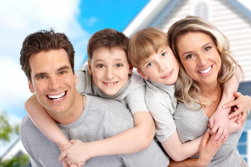 happy_family_house.jpg