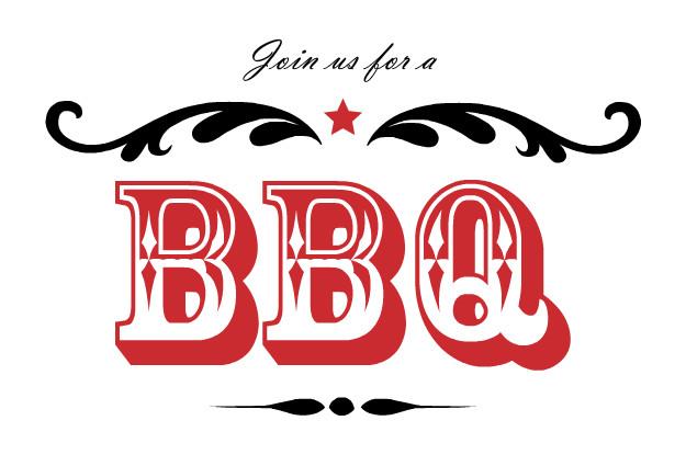 BBQ _ BASH
