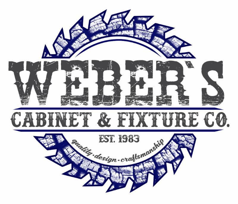 Weber_s Cabinet