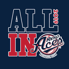 All In Reno Aces